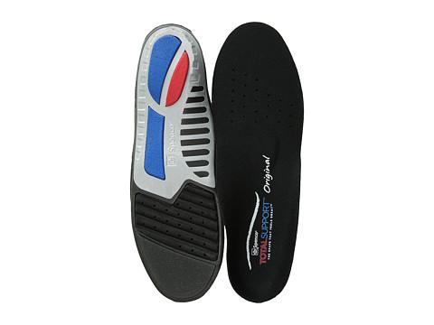 Sof Sole Total Support Original - 1 pair