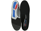 Spenco 1 pair