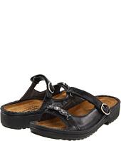 Naot Footwear - Kyra