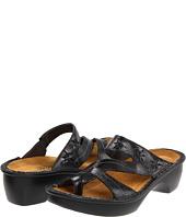 Naot Footwear - Montreal