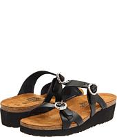 Naot Footwear - Kate