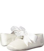 Ralph Lauren Layette Kids - Briley Soft Sole (Infant/Toddler)