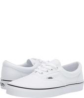 Vans - Era™ Core Classics