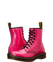 Dr. Martens - 1460 W