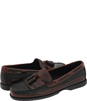 Sperry Top-Sider - Tremont Kiltie Tassel