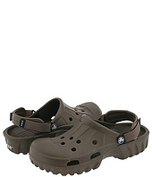 Crocs - Off Road (Unisex)