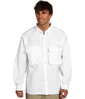 ExOfficio  Air Strip L/S Shirt  image