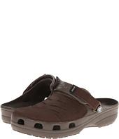 Crocs - Yukon
