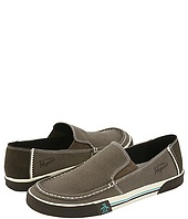 Original Penguin - Ernie Loafer