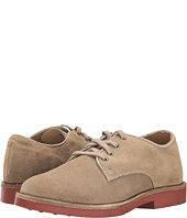 Ralph Lauren Collection Kids - Barton Oxford (Youth)