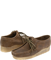 Clarks - Wallabee - Womens