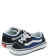 Vans Kids - Old Skool Core Classics (Infant)