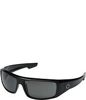 Spy Optic - Logan Polarized
