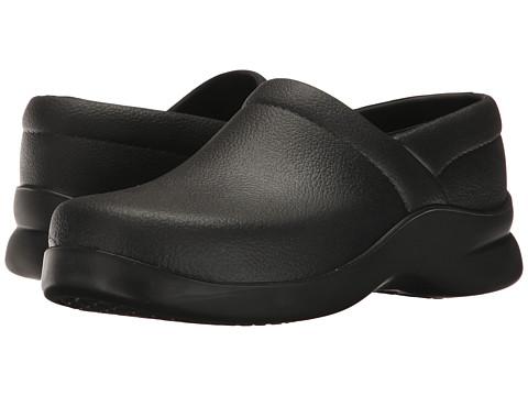 Klogs Footwear Boca
