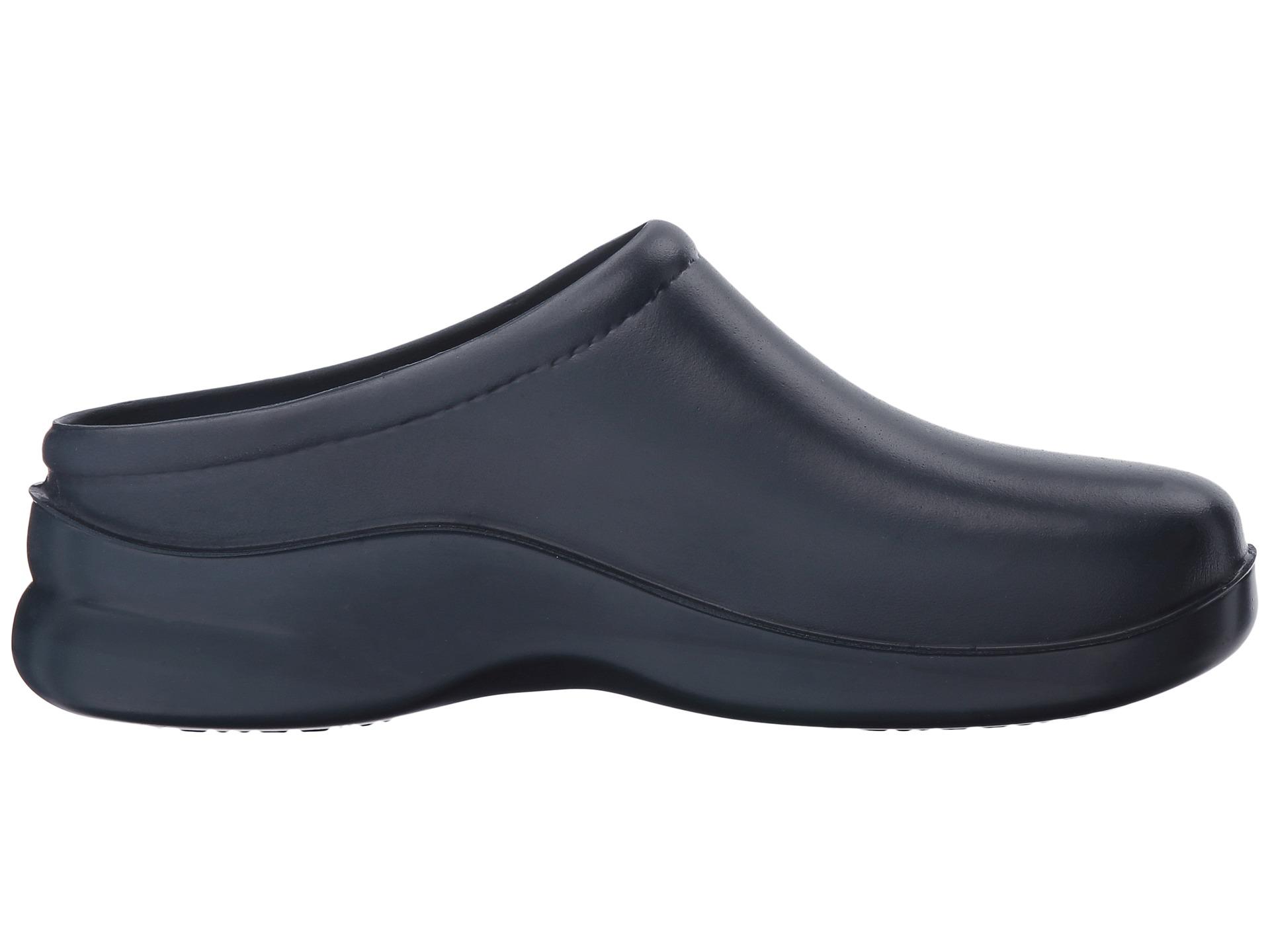 Klogs Footwear Dusty At Zappos Com