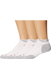 Drymax Sport Socks - Running Mini Crew 4-Pair Pack