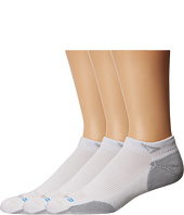 Drymax Sport Socks - Sport Mini Crew 4-Pair Pack