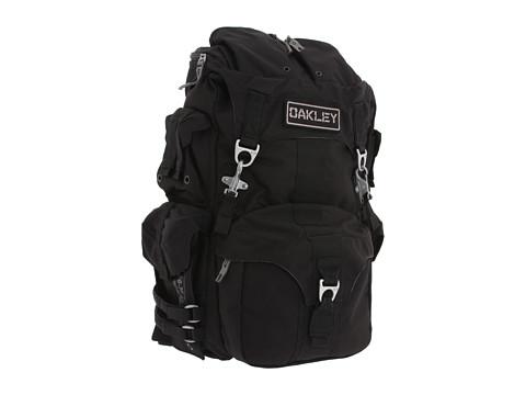 Oakley Ap Pack