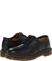 Dr. Martens - 8053