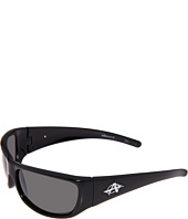 Anarchy Eyewear - The Rally Polarized