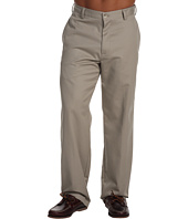 IZOD - Wrinkle Free American Chino Flat Front