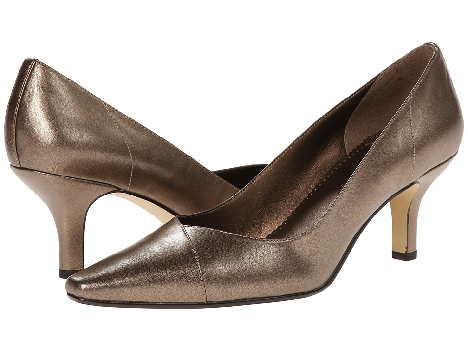 Zappos Womens Shoes Pumps