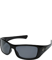 Oakley - Hijinx Polarized