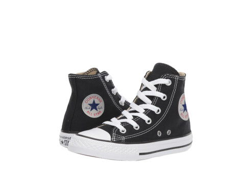 converse for kids. product view converse for kids s