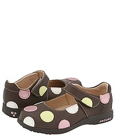 pediped - Giselle Flex (Toddler/Little Kid)