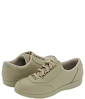 Hush Puppies - Classic Walker
