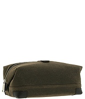Jack Spade - Warren Street Waxwear Travel Kit