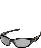 Oakley - Straight Jacket Polarized