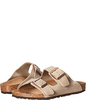 Birkenstock Kids - Arizona (Toddler/Youth)