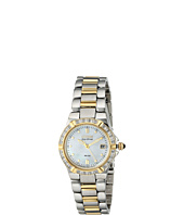 Citizen Watches - EW0894-57D
