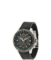 Citizen Watches - JY0000-02E