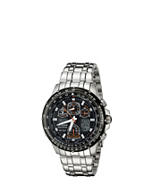 Citizen Watches - JY0000-53E Eco-Drive Skyhawk A-T Watch
