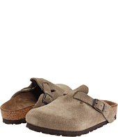Birkenstock Kids - Boston (Toddler/Little Kid/Big Kid)