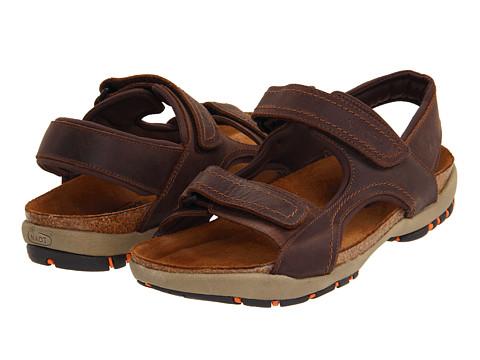 Naot Footwear Electric