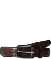 Torino Leather Co. - 30MM Alligator Calfskin