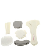 Foot Petals - Bridal Kit