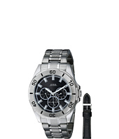 GUESS - Multi-Function Watch U10514G1
