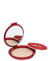 Lola Cosmetics - Micronized Pressed Powder