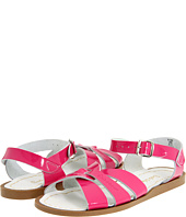 Salt Water Sandal by Hoy Shoes - Salt-Water - The Original Sandal (Toddler/Youth)