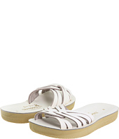 Salt Water Sandal by Hoy Shoes - Sun-San - Strappy Slide (Toddler/Little Kid)