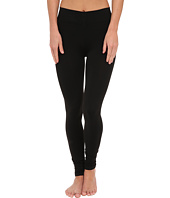 Three Dots - Seamless Jersey Leggings