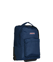 JanSport - Wheeled Superbreak™