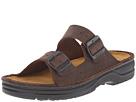 Naot Footwear - Mikaela