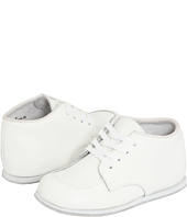 FootMates - Seraph (Infant/Toddler)