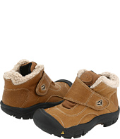 Keen Kids - Kootenay (Toddler/Youth)
