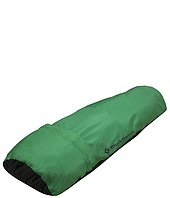 Black Diamond - Hooped Bivy - Standard